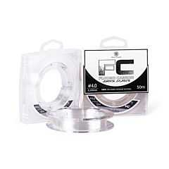 Флуорокарбон RTB FC ShockLeader